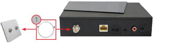 RED-BOX-mini-decodeur-branchement-TV.png