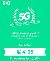 Score 5GFingerGames.png