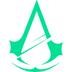 Avatar de Aurélien