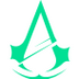 Avatar de Aurélien-L