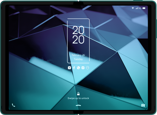 TCL smartphone pliable.png