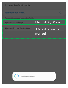 6-Flash ou saisie du code d'activation-min.PNG