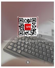 7-Scanner QR Code-min.PNG