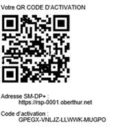 1-QR code-min.png