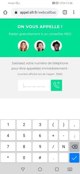 Screenshot_20200116_113650_com.android.chrome.jpg