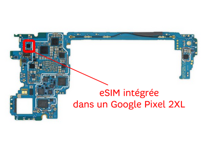 eSIM Pixel 2XL.png