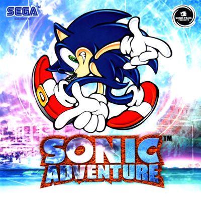 jaquette-sonic-adventure-dreamcast-dcast-cover-avant-g-1361809972.jpg