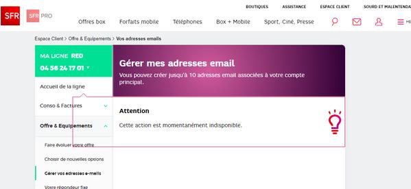 mailredbox.png