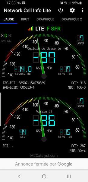 Screenshot_20200408-173346_Network Cell Info Lite.jpg