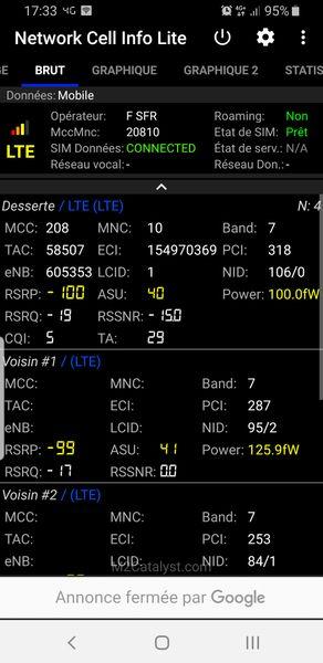 Screenshot_20200408-173353_Network Cell Info Lite.jpg