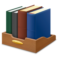 Book Library-256.png