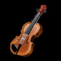 Violin-256.png