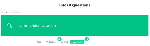 Recherche Forum suite.PNG