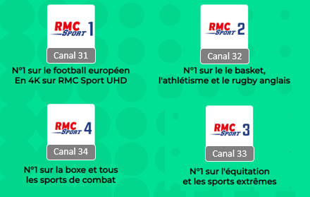 guide TV RMC sports.PNG
