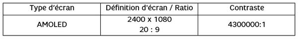 Ecran.PNG