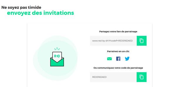partage lien-code parrainage.png