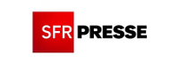 sfr presse.png