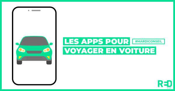 RED_MardiConseil_AppsVoiture_VR.png