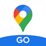 google map go.png