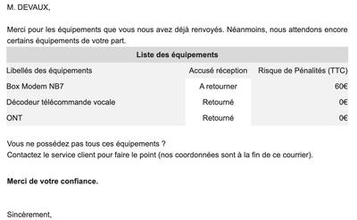 screenshot-mail-retour.png
