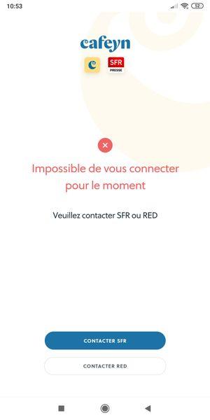 Screenshot_2020-09-10-10-53-09-818_fr.lekiosque.jpg