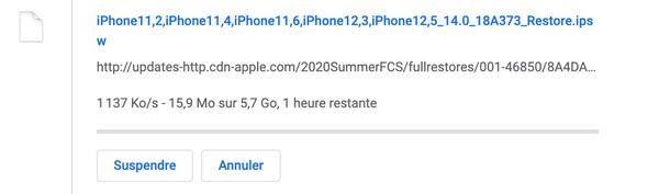 Capture d'écran 2020-09-17 à 00.37.57.png