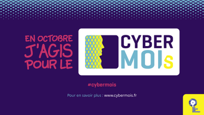 cybermois.png