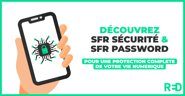 RED_SFRsecurity_V1_copie.png
