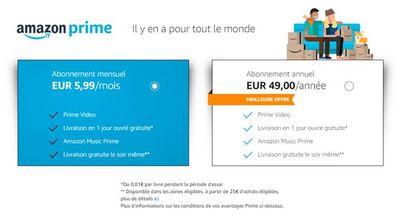 Amazon Prime All.JPG