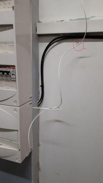 cableplier.jpg