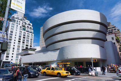 1200px-NYC_-_Guggenheim_Museum.jpg