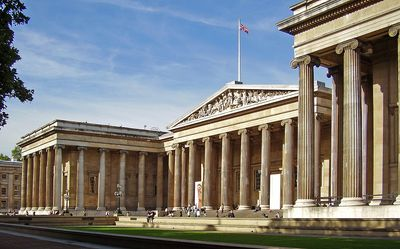 1200px-British_Museum_from_NE_2_(cropped).JPG