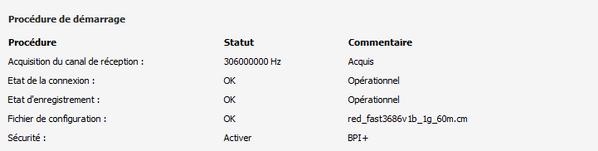 fichier de configuration 1 Go .png