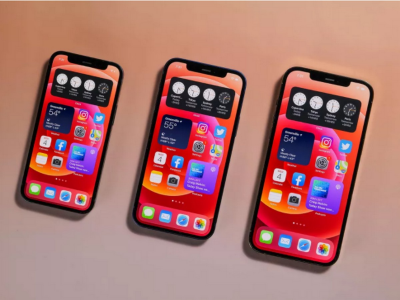 iphone mini 12.png