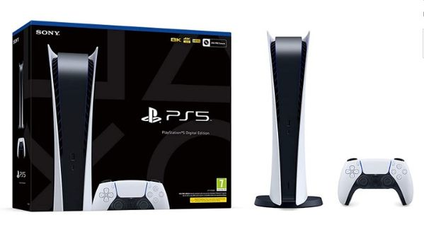 PlayStation-5.jpg