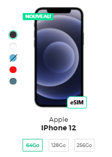 iPhone12 esim.PNG