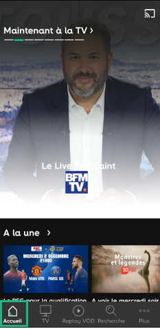 accueil RED TV.PNG
