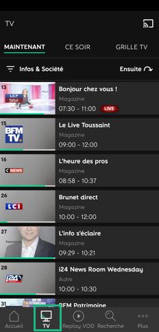 menu TV.PNG