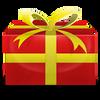 liste de cadeaux.png
