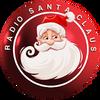 Radio Santa Claus.png