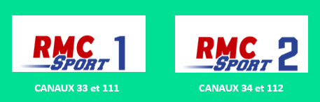 canaux RMC 1 et RMC 2.PNG