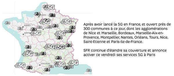 Couverture 5G SFR.png