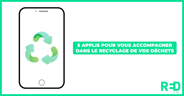 RED_AppMobile_Recyclage_VR.png