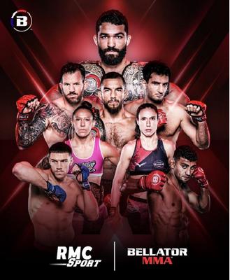 Affiche Bellator RMC Sport.PNG