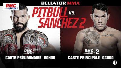 Bellator Pitbull vs. Sanchez.jpg