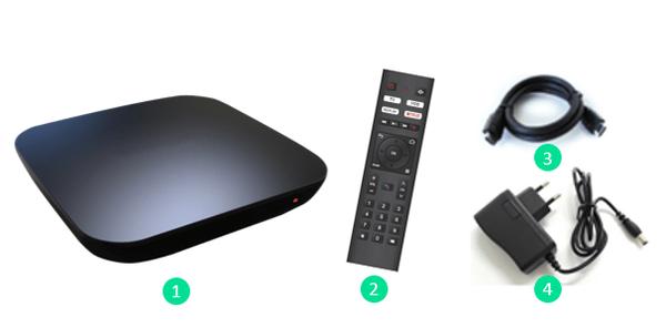 contenu du pack d'installation Connect TV.png