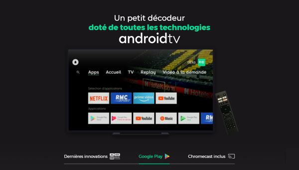 Android TV - Connect TV RED.png