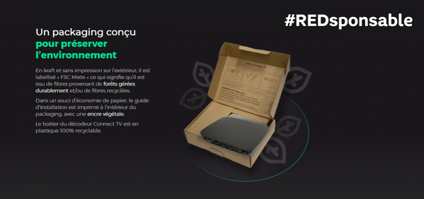 Packaging recyclable - Connect TV RED.png