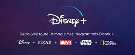 univers Disney+.PNG