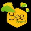 bee board.png